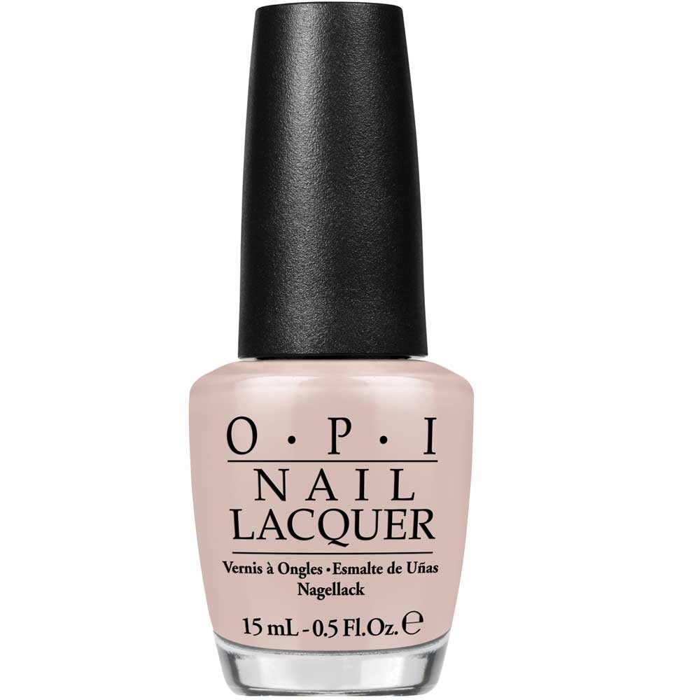 OPI Nagellack Hawaii Collection NLH67 Do You Take Lei Away? 15 ml