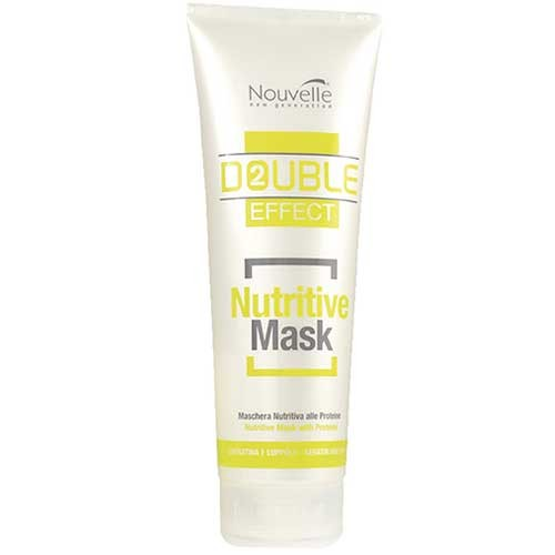 Nouvelle Double Effect Maske 250 ml