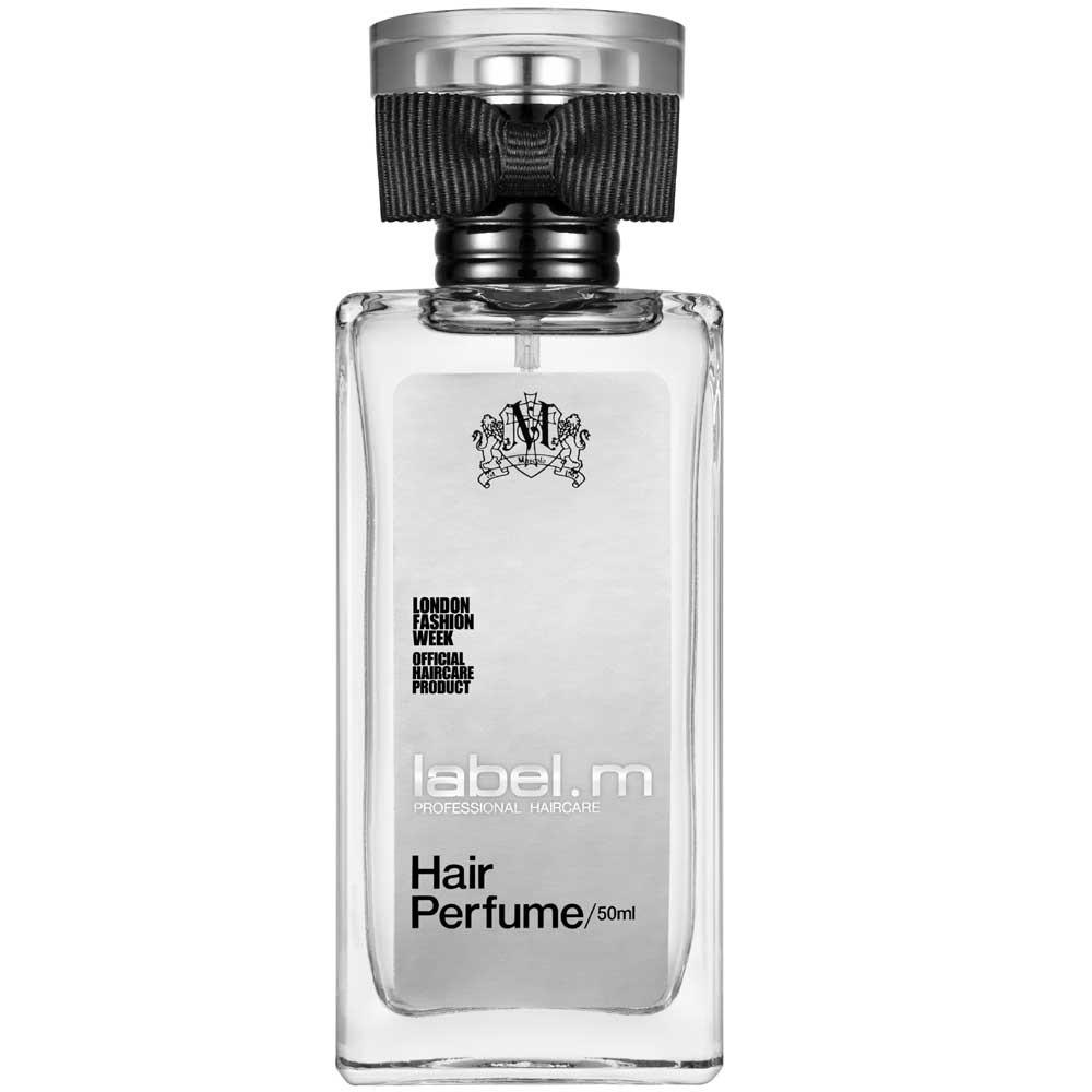 label.m Hair Perfume 50 ml