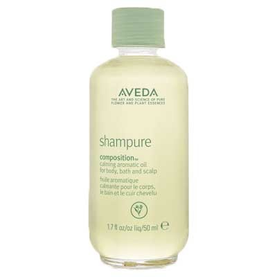 AVEDA Shampure Composition 50 ml