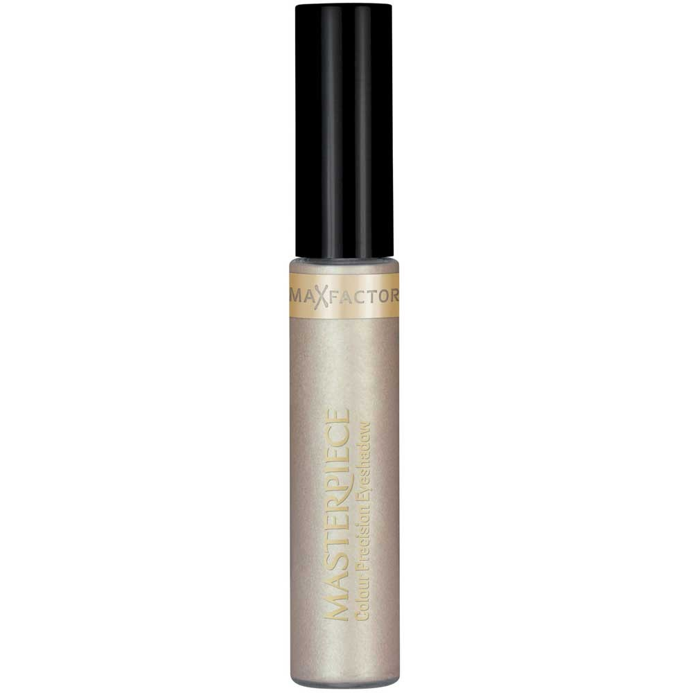 Max Factor Masterpiece Colour Precision Eyeshadow 05 Pearl Beige