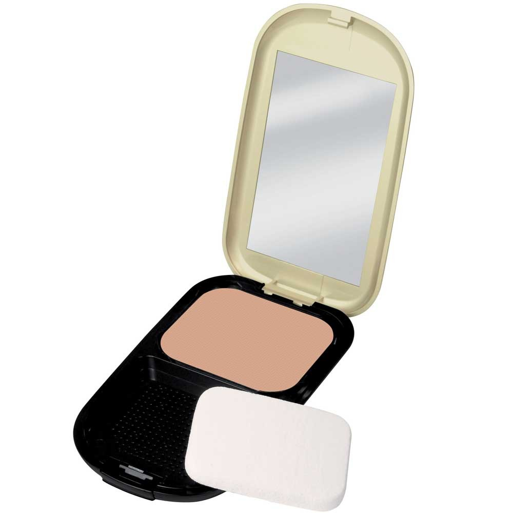Max Factor Facefinity Compact Make-up 5 Sand