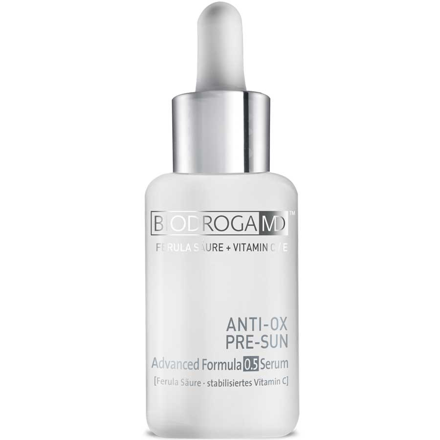 Biodroga MD Anti-OX Pre-Sun Advanced Formula 0.5 Serum 30 ml