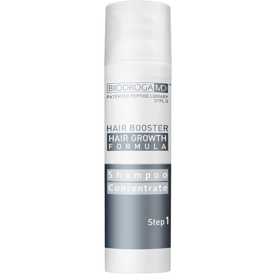 Biodroga MD Hair Booster Shampoo Konzentrat 75 ml
