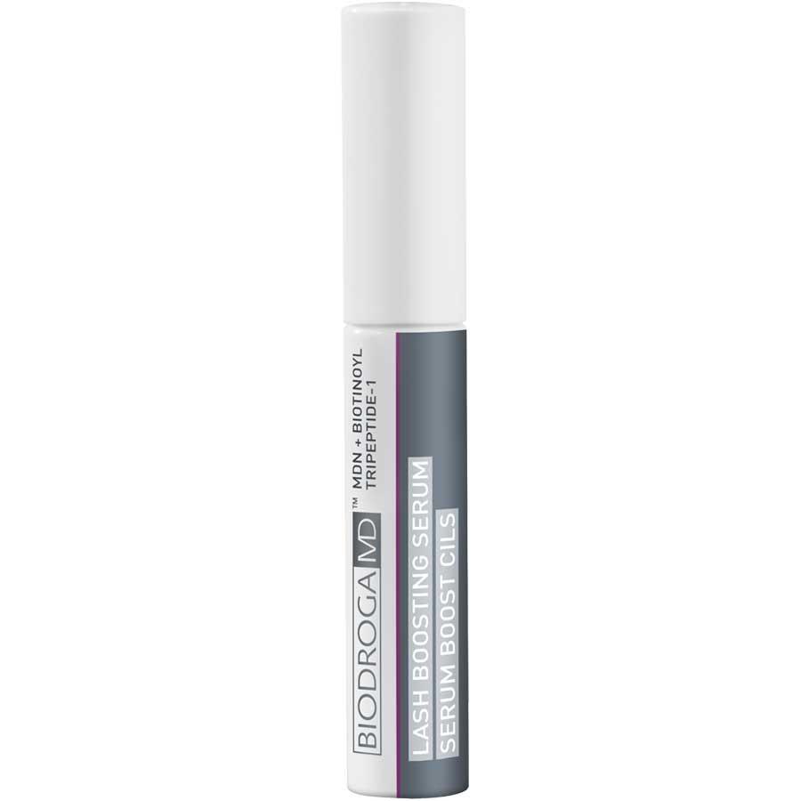 Biodroga MD Hair Booster Lash Boosting Serum 5 ml