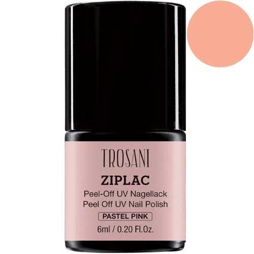 Trosani ZIPLAC Pastell Pink 6 ml
