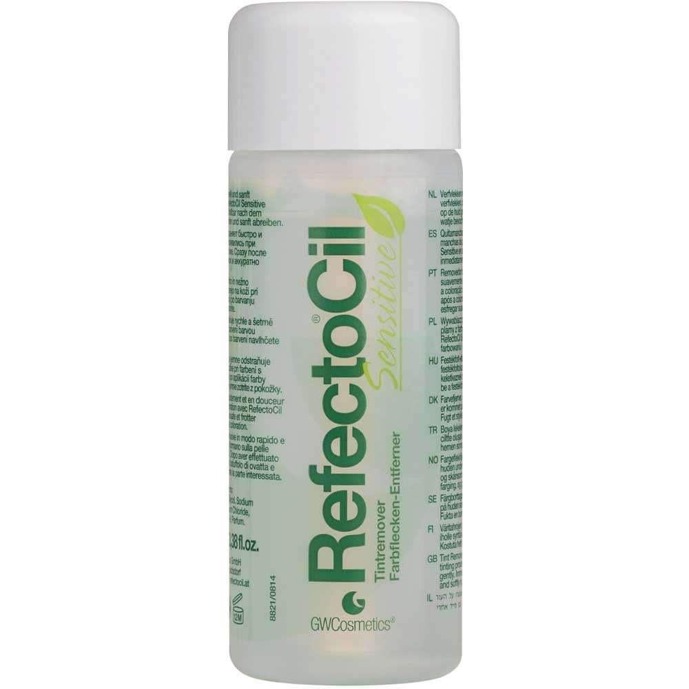 Refectocil Sensitive Farbfleckenentferner 100 ml