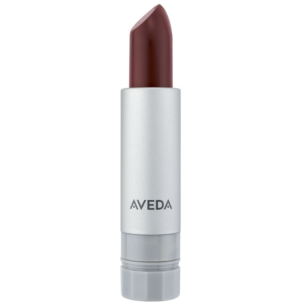 AVEDA Nourish-Mint Smoothing Lip Color Magenta Ber 3,4 g