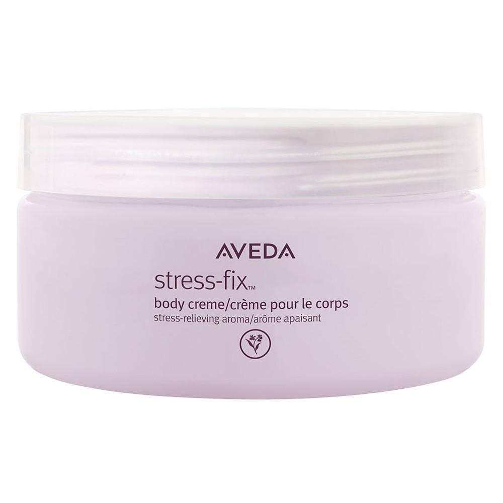 AVEDA Stress-Fix Body Creme 40 ml