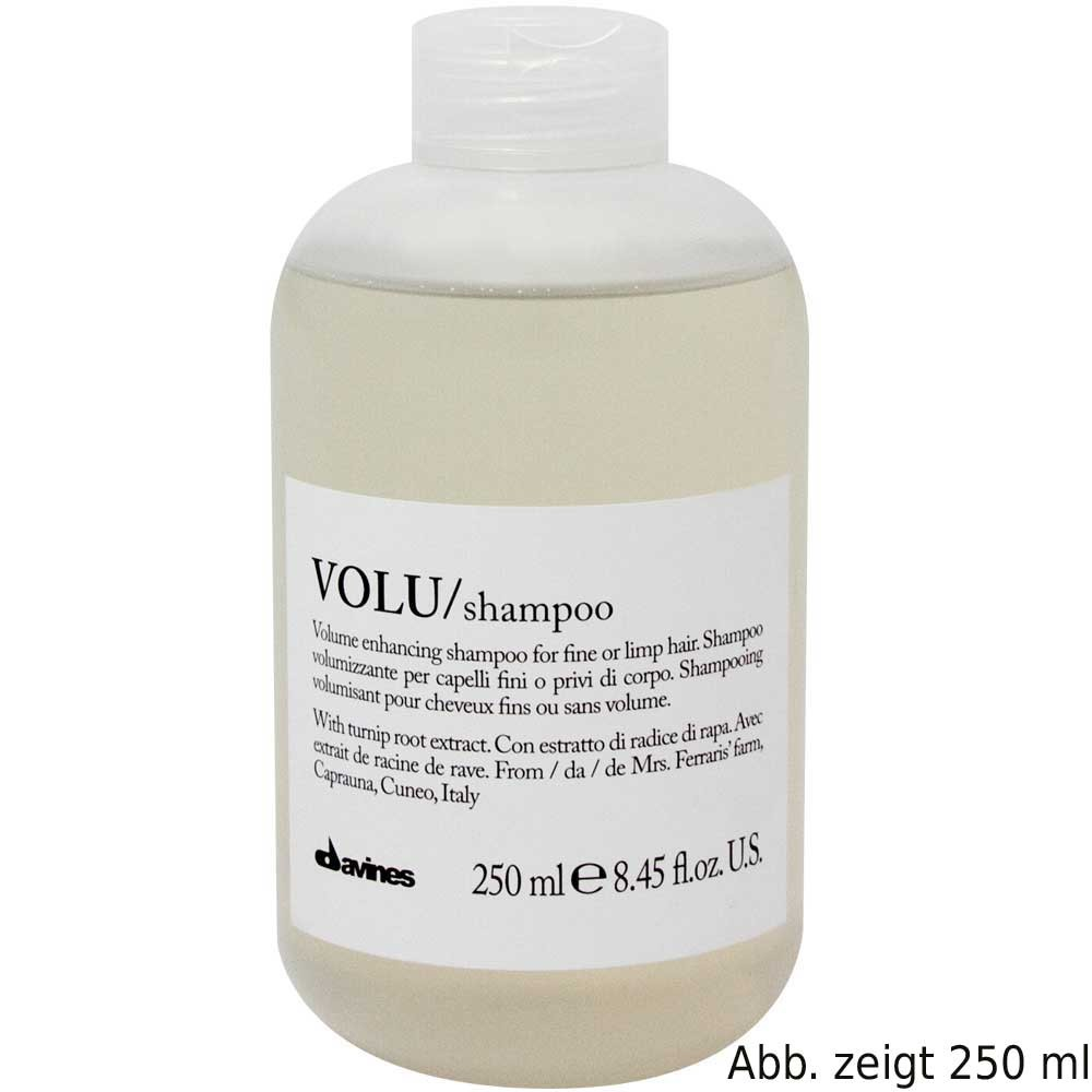 Davines Essential Haircare Volu Shampoo 75 ml
