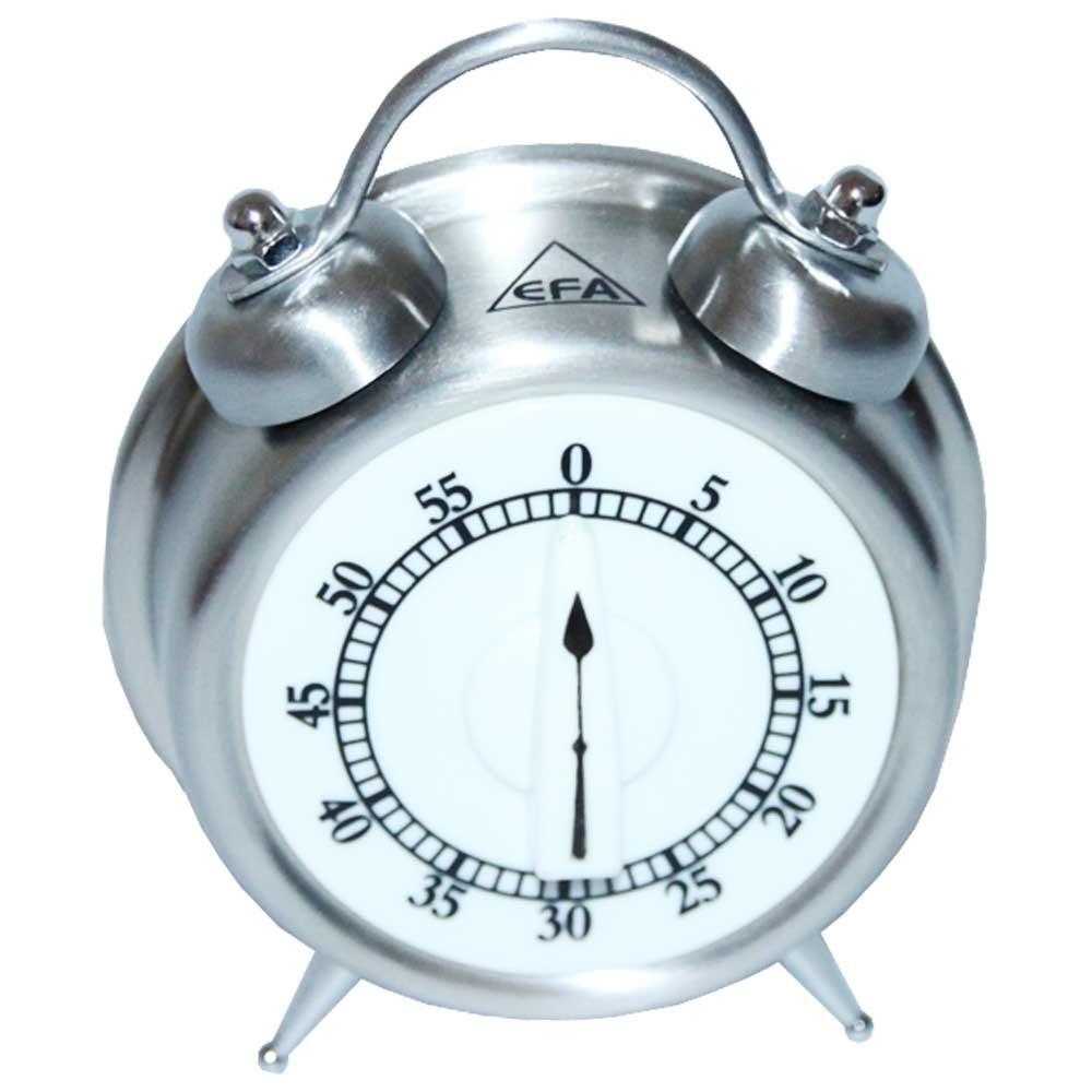 Efalock Timer Old Clock