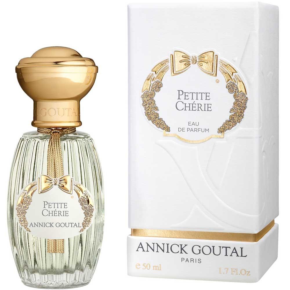 Annick Goutal Petite Cherie Eau de Parfum (EdP) 50 ml