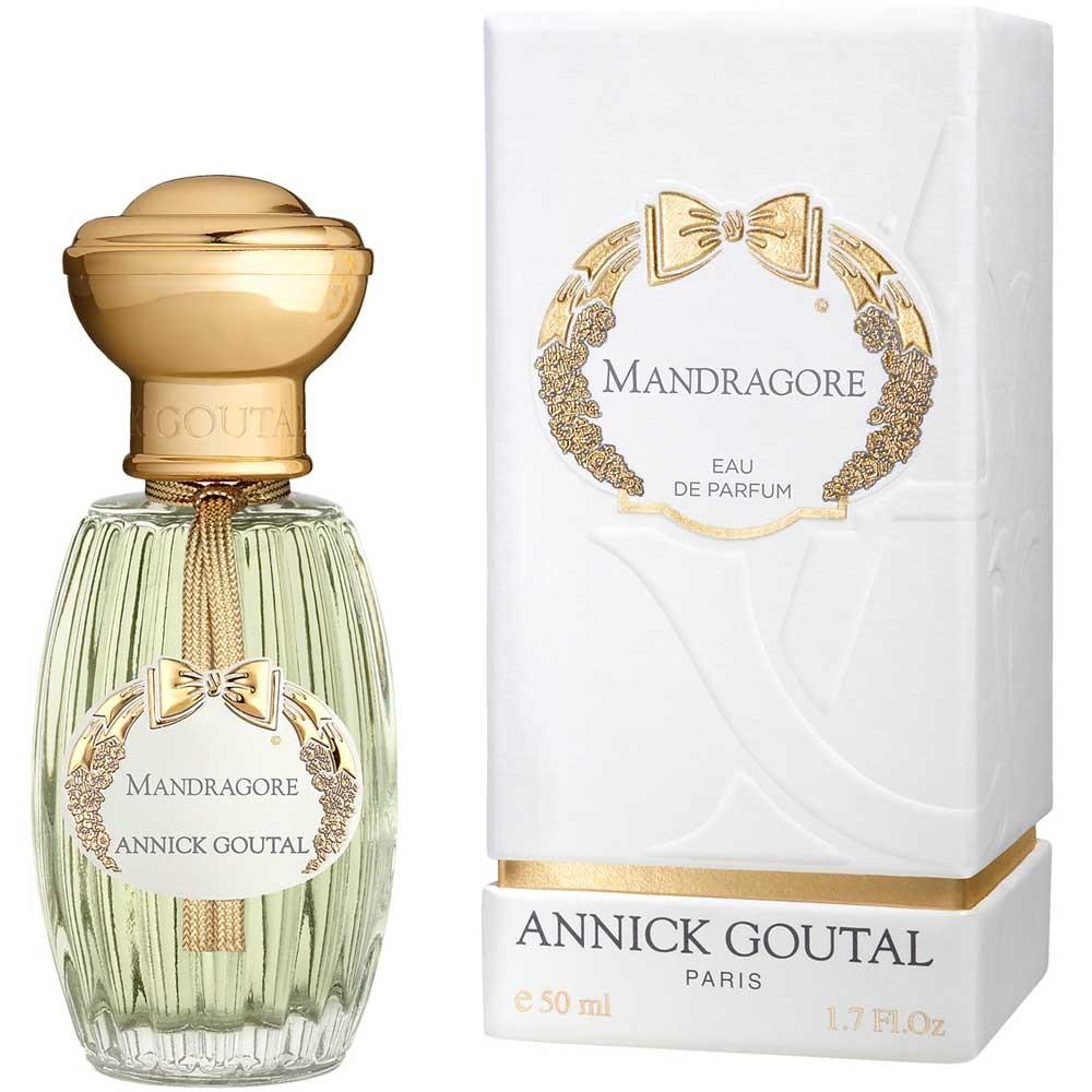 Annick Goutal Mandragore Eau de Parfum (EdP) 50 ml