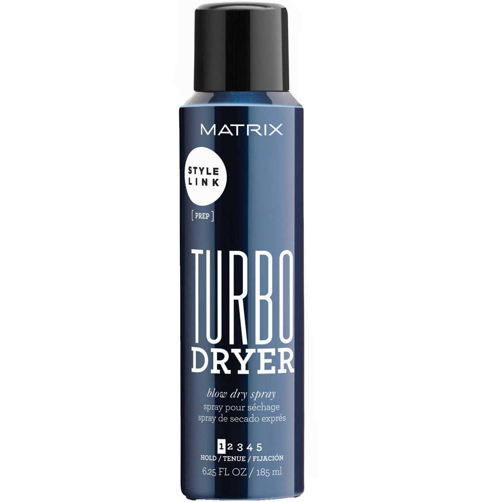 Matrix Style Link Turbo Dryer 185 ml
