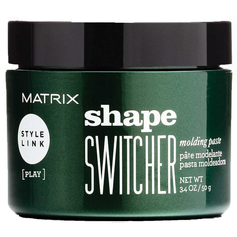 Matrix Style Link Shape Switcher 50 ml