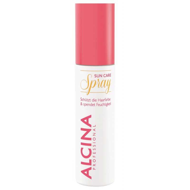 Alcina Sun Care Spray 100ml