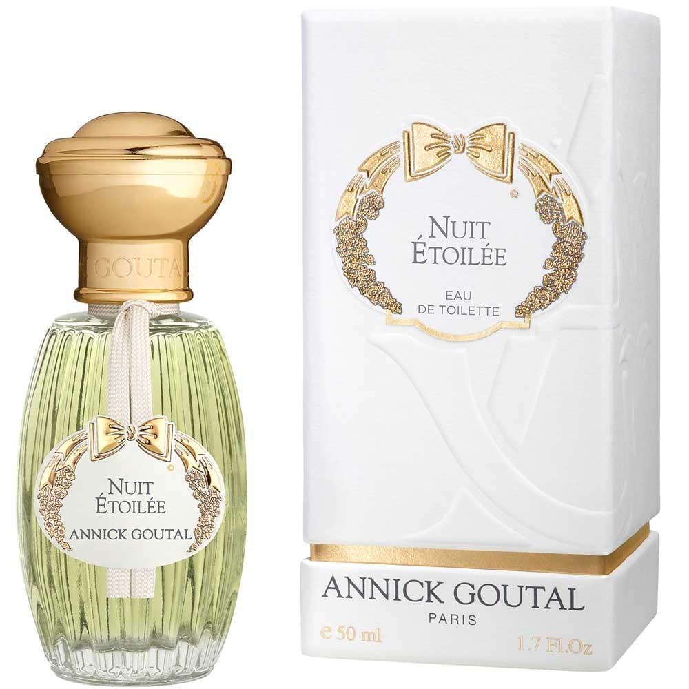 Annick Goutal Nuit Etoilee Eau de Toilette (EdT) 50 ml
