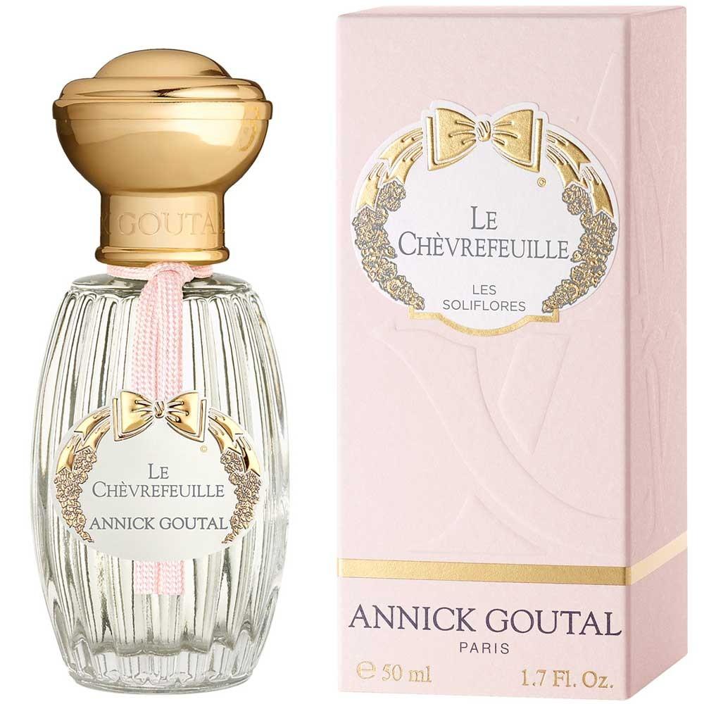 Annick Goutal Le Chevrefeuille Eau de Toilette (EdT) 50 ml