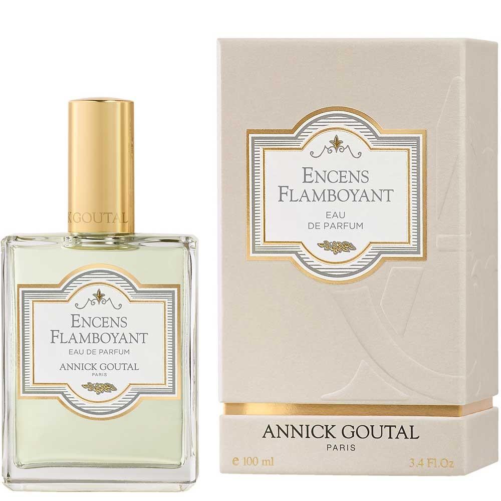 Annick Goutal Encens Flamboyant Eau de Parfum (EdP) 100 ml