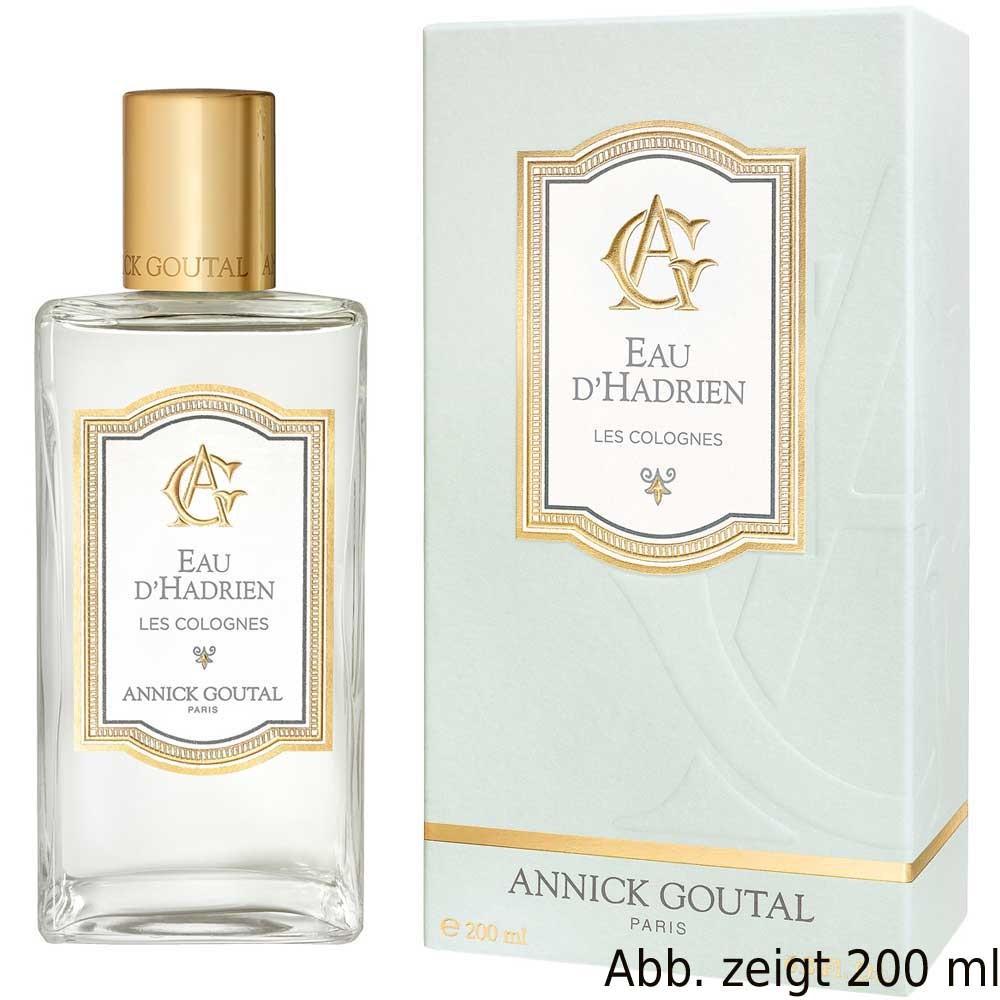 Annick Goutal Eau d'Hadrien Eau de Cologne (EdC) 50 ml