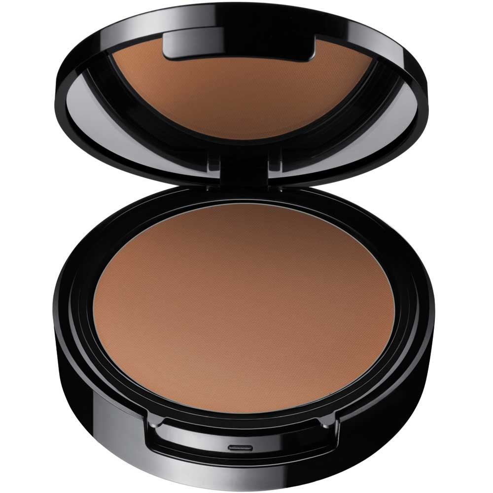 Alcina Bohemian Bronze Natural Cream Bronzer
