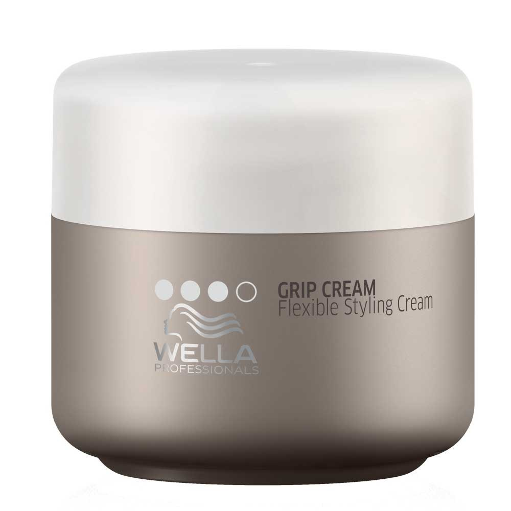 Wella EIMI Grip Cream 15 ml