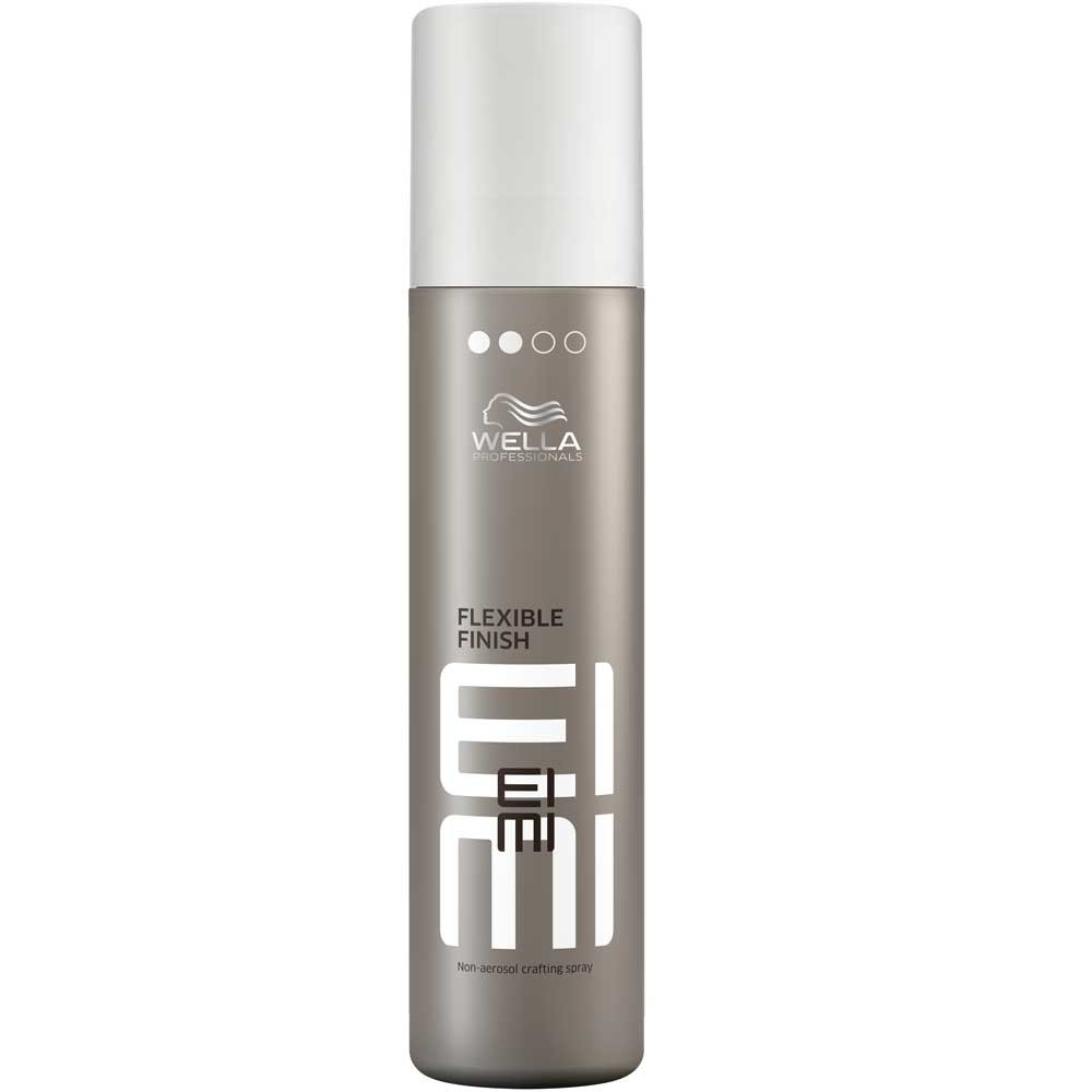 Wella EIMI Flexible Finish 250 ml