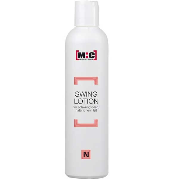 M:C Meister Coiffeur Swing Lotion N 250 ml