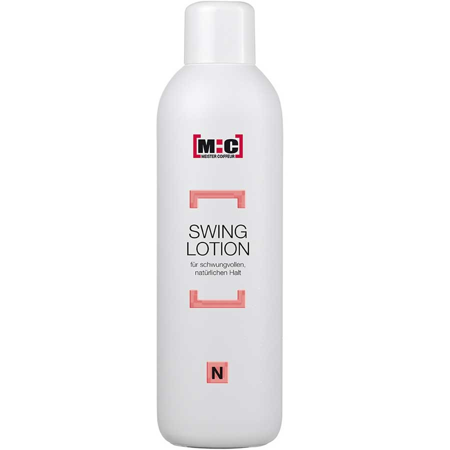 M:C Meister Coiffeur Swing Lotion N 1000 ml