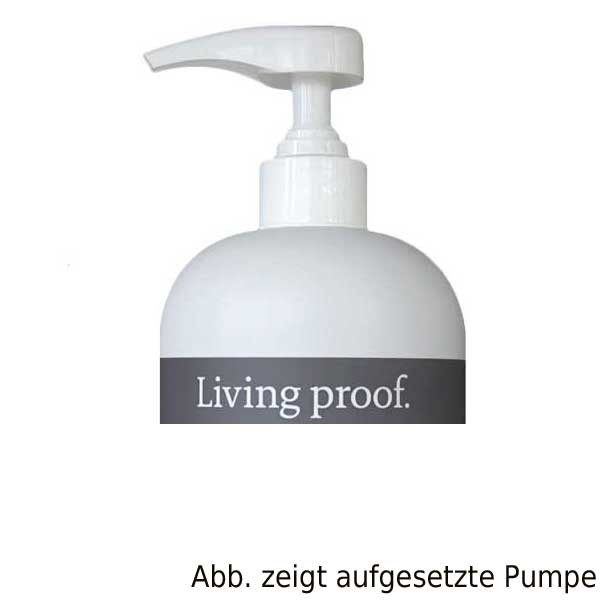 Living Proof Pumpe 1000 ml
