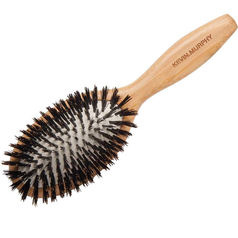 Kevin.Murphy Smoothing.Brush