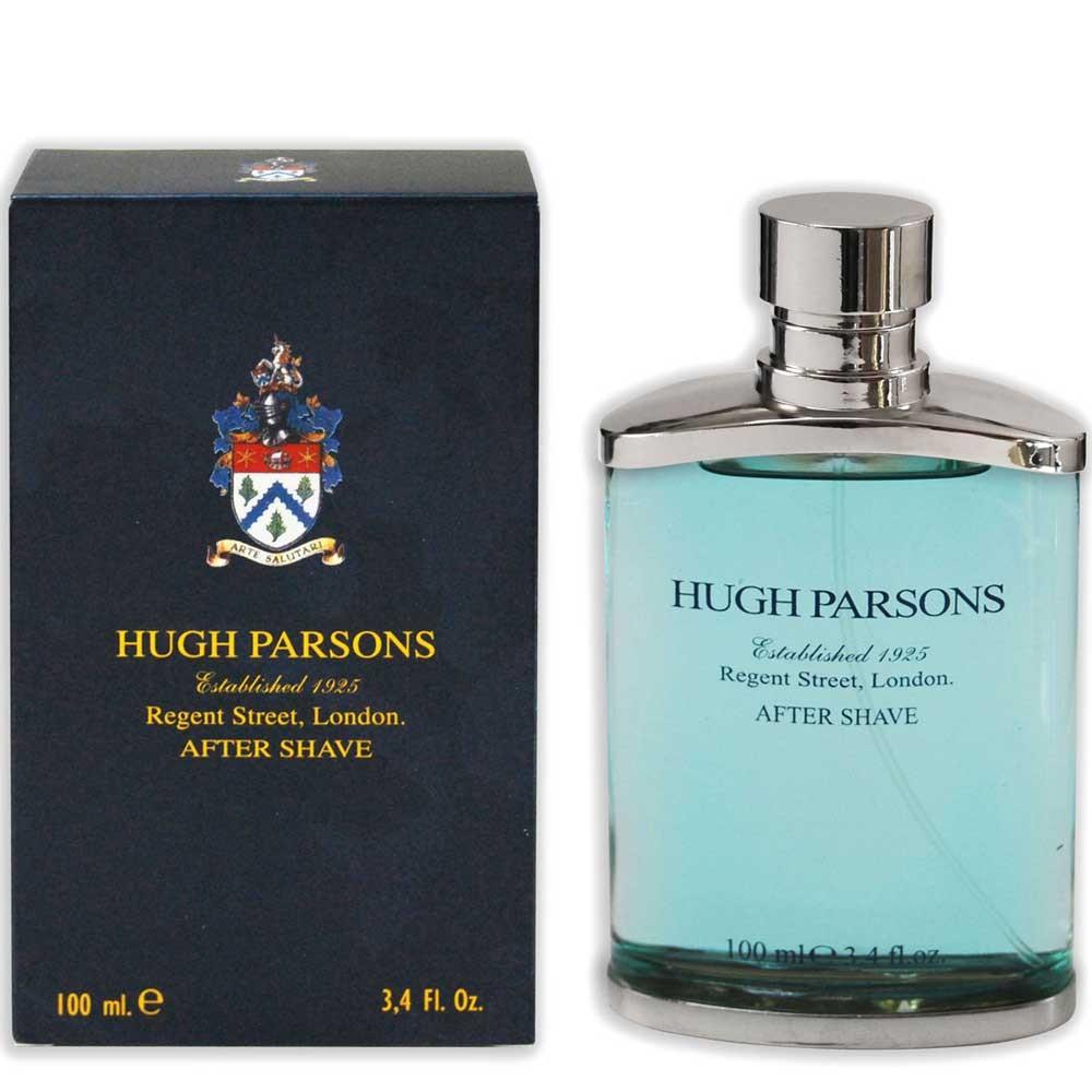 Hugh Parsons 99, Regent Street After Shave Spray 100 ml