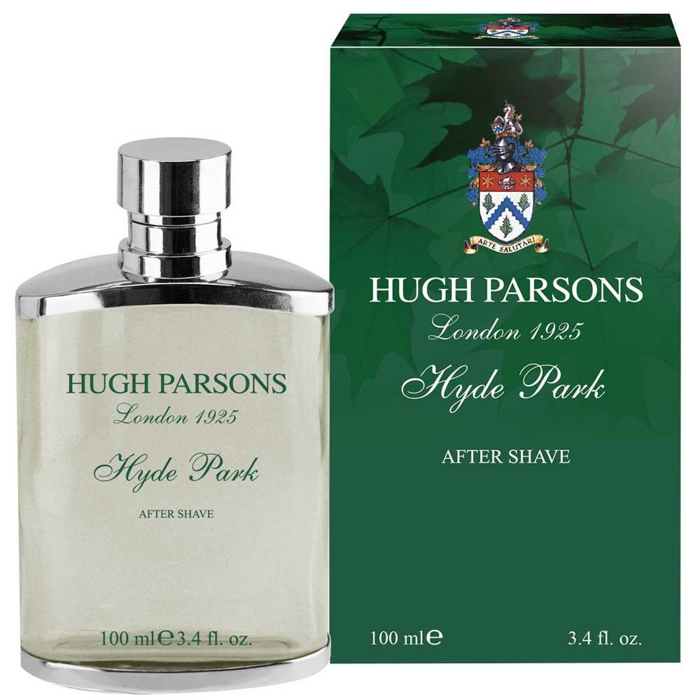Hugh Parsons Hyde Park After Shave Spray 100 ml