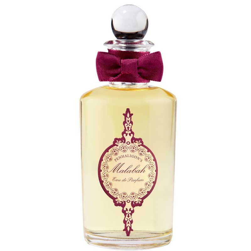 Penhaligon's Malabah EdP 50 ml