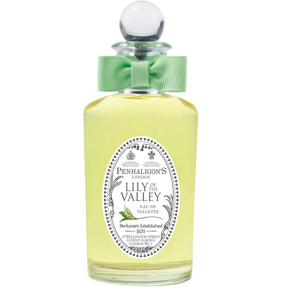Penhaligon's Lily of the Valley EdT 100 ml