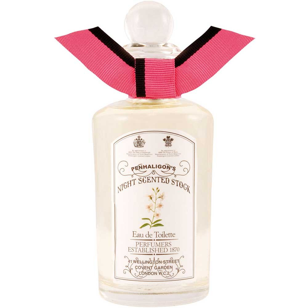 Penhaligon's Anthology Collection Night Scented Stock EdT 100 ml