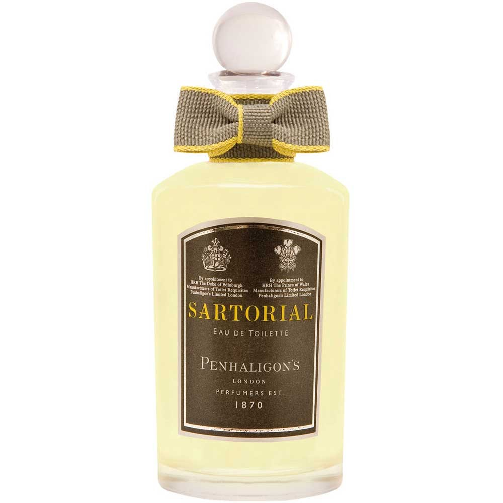 Penhaligon's Sartorial EdT 50 ml