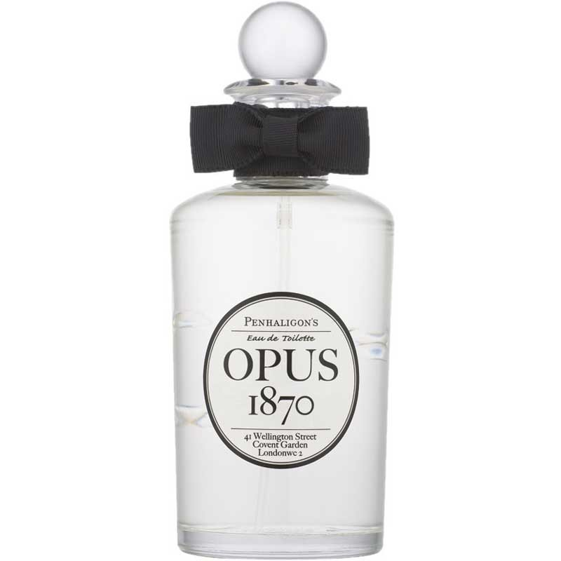Penhaligon's Opus 1870 EdT 50 ml