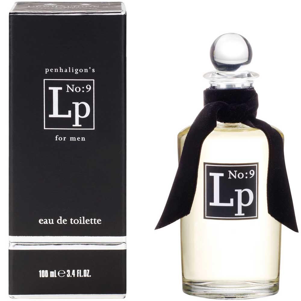 Penhaligon's Love Potion No.9 Men EdT 100 ml