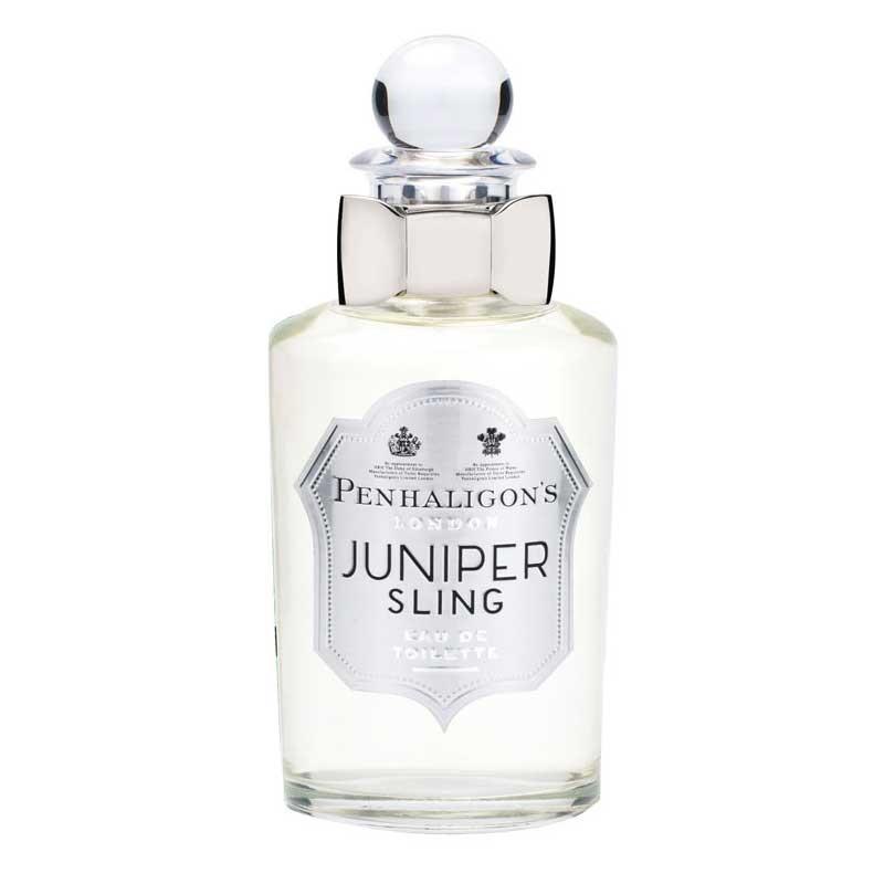 Penhaligon's Juniper Sling EdT 50 ml