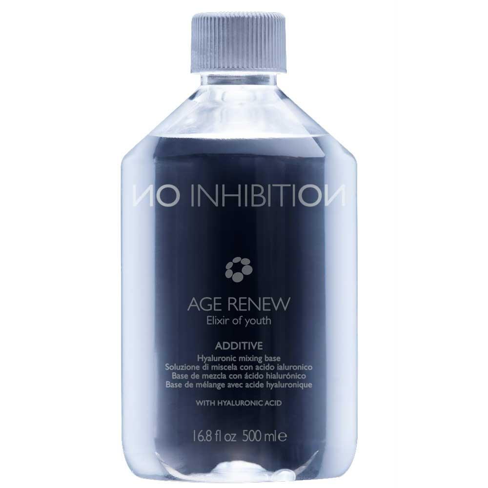 No Inhibition Age Renew Additive 500 ml