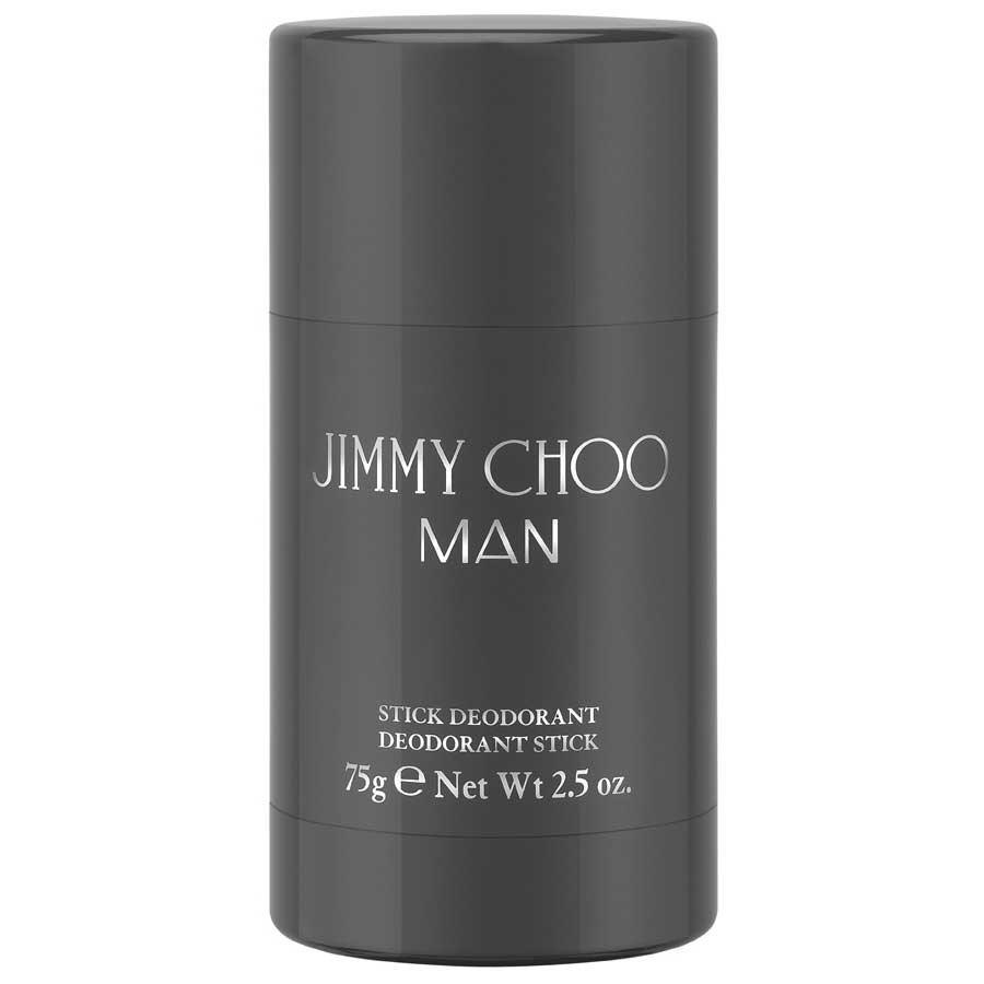 Jimmy Choo Man Deo Stick 75 ml