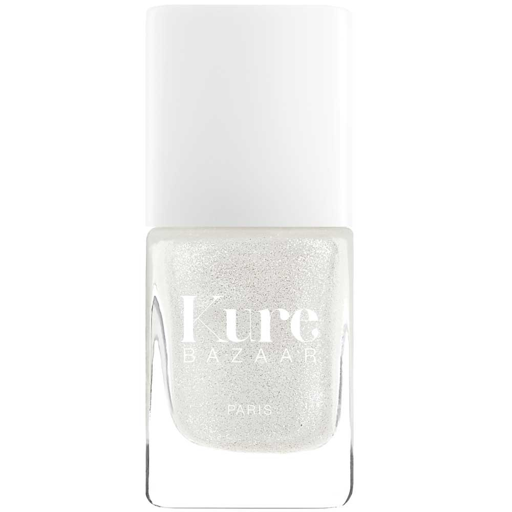 Kure Bazaar Nail Polish K162 Gloss 10 ml