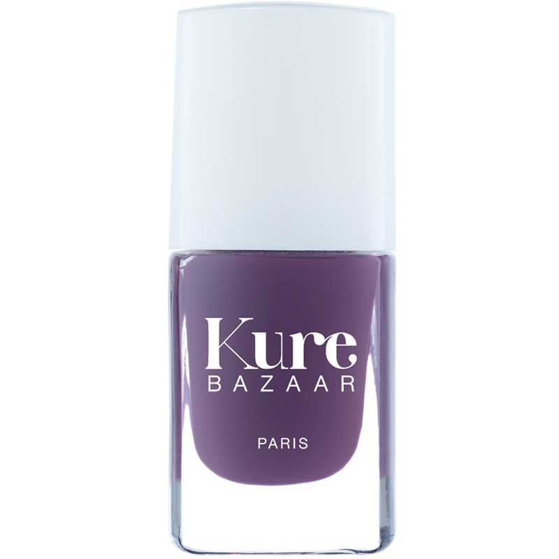 Kure Bazaar Nail Polish K140 Phenomenal 10 ml