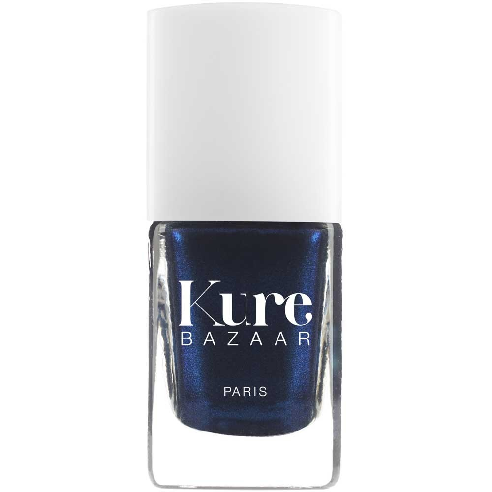 Kure Bazaar Nail Polish K117 Rock Star 10 ml