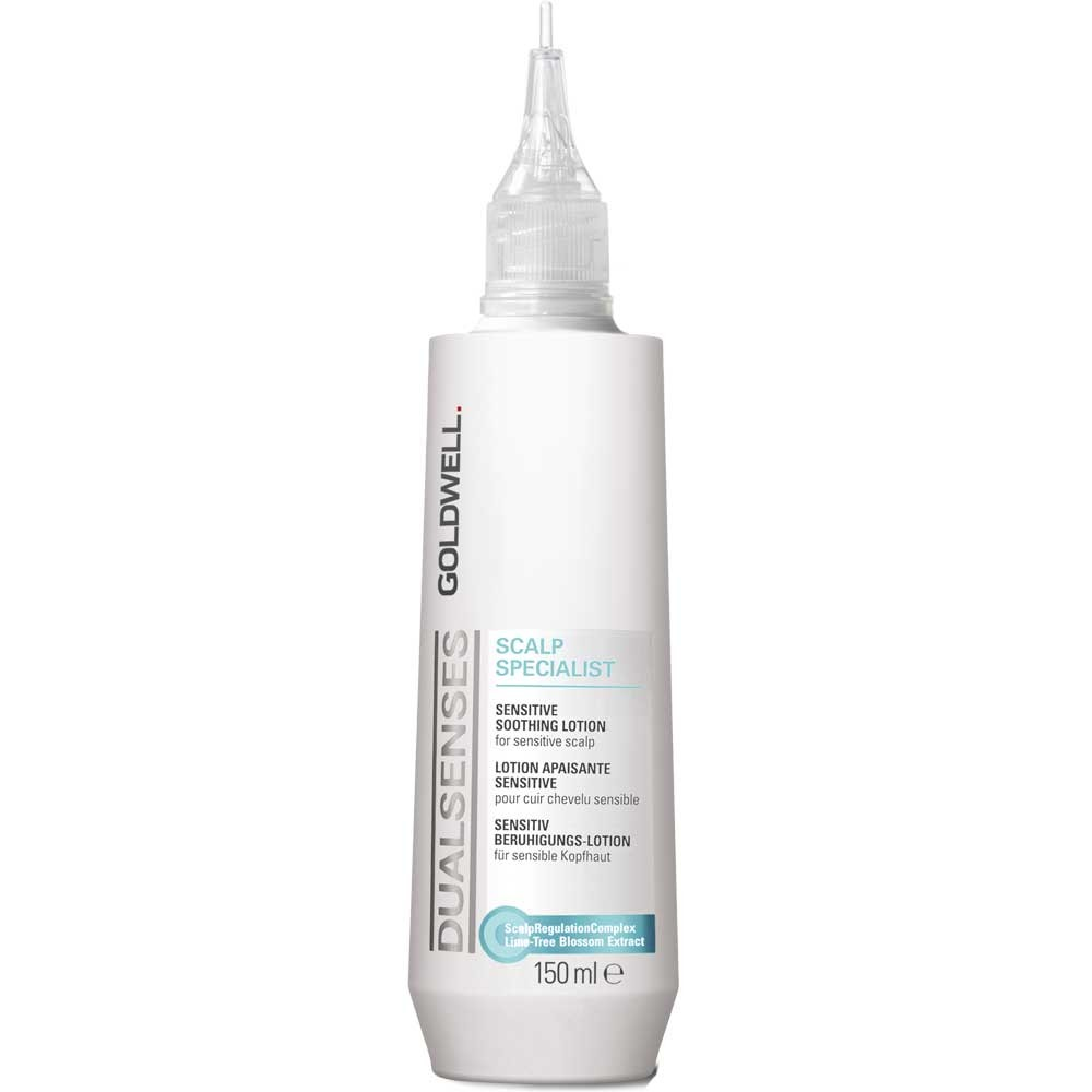 Goldwell Dualsenses Scalp Specialist Soothing Lotion 150 ml