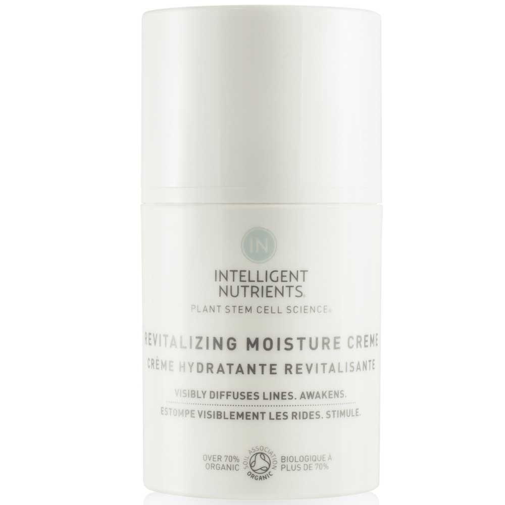 Intelligent Nutrients Revitalizing Moisture Creme 50 ml