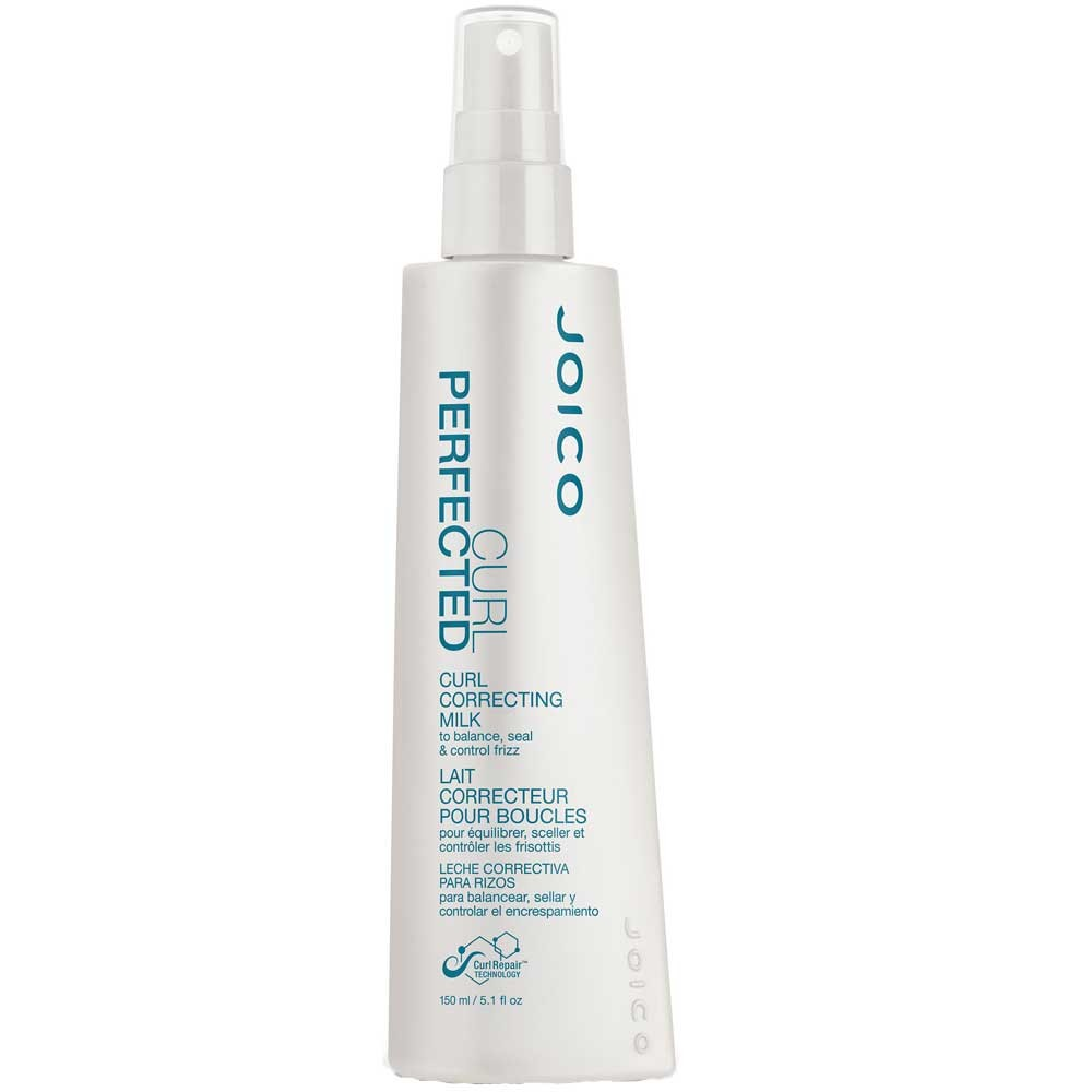 Joico Curl Perfekted Haarprimer Milch 150 ml