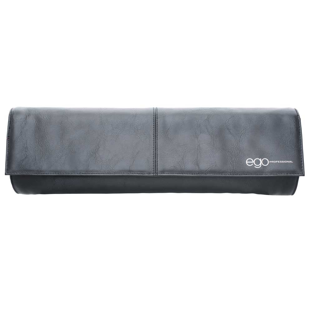 EGO Attaché Bag 39 x 14,5 cm