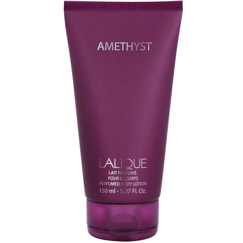Lalique Amethyst Body Lotion 150 ml